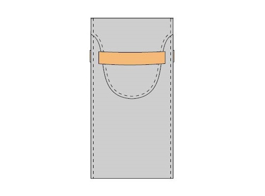elastic band glasses illustrations-06