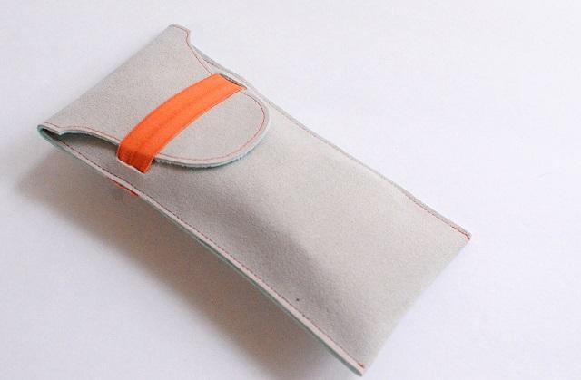 elasticbandsunglasses_3_640